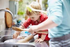 chollo lavavajillas simenes 3