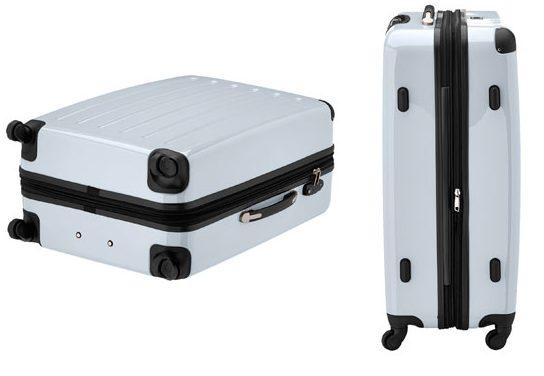 chollo-maletas-5