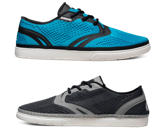 chollo-zapatillas-quicksilver-3