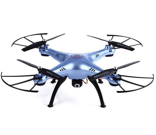 dron-bk