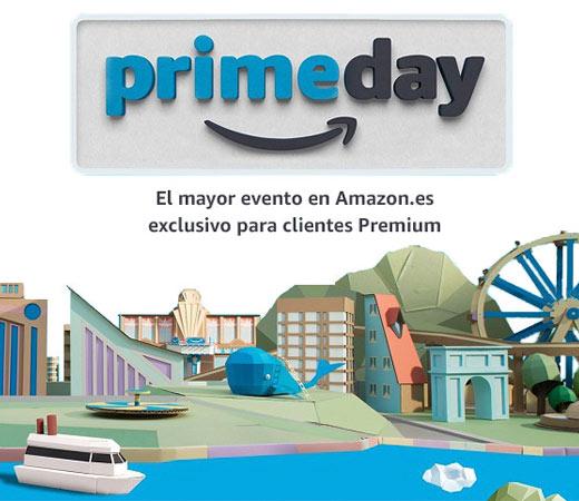 primeday-2
