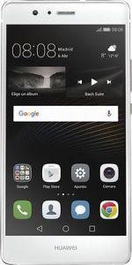 Huawei P9 lite blanco