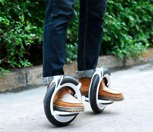 chollo-skate-4