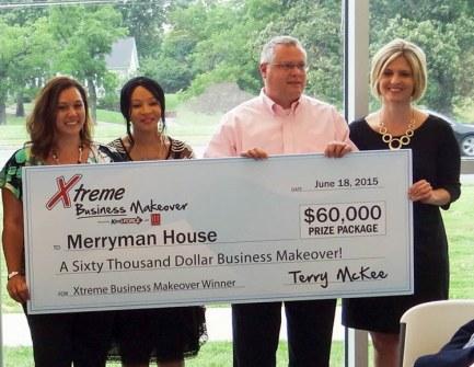merryman house check