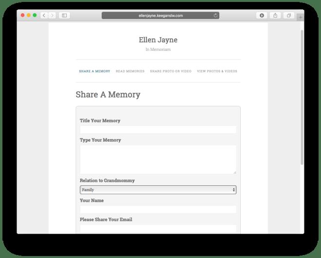 accesspress anonymous plugin form