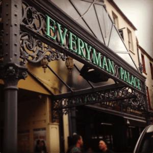 Cork Everyman