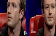 ஃபேஸ்புக்கின் மர்ம பின்னனி! – Illuminati & facebook tamil (+pix proofs)