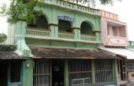 பாரதி பிறந்த இல்ல அருங்காட்சியகம், எட்டயபுரம்