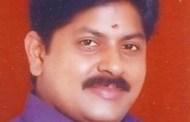 ராமநாதபுரம் தொகுதியில் அதிமுக வேட்பாளர் மணிகண்டன் வெற்றி!!