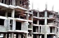 ராமநாதபுரம் நகராட்சி பகுதியில் 423 கான்கிரீட் குடியிருப்புகளுக்கு பயனாளிகள் தேர்வு!!