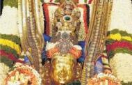 திருப்பதி ஏழுமலையானை தரிசிக்க 12 மணி நேரம்