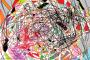 கஜா புயல் நிவாரணம்;  ராமநாதபுரம் மாவட்டத்திலிருந்து 1.14 லட்சம் லிட்டர் குடிநீர் – கலெக்டர்!!
