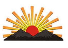 ராமநாதபுர மாவட்ட திமுக மற்றும் கூட்டணி கட்சி வேட்பாளர்களின் தேர்தல் வாக்குறுதிகள்!!