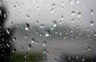 ராமநாதபுரம் மாவட்டத்தில் இடைவிடாமல் அடைமழை; நிறையும் நீர்நிலைகள்!!