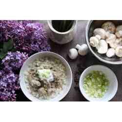 Small Crop Of Is Quinoa Keto