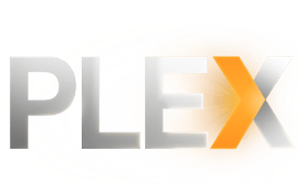 PlexApp.com