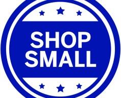 AMEX_Shop_Small_AllText_CMYK_Solid_Logo