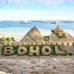 Things to do in Bohol for a Day