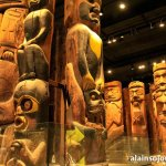 Field Museum – A Time Capsule