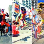 Toronto Pride Parade 2013 – Part 1