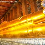 Top 10 Spectacular Things to Do and See in Bangkok