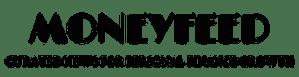 moneyfeed-logo-22