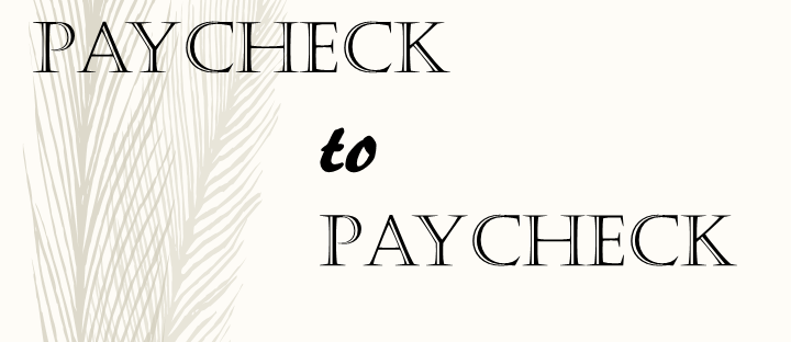 The Basics of Expenses