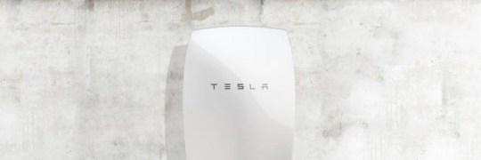 bateria tesla ecologica