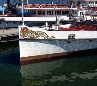 IMG_1771boat.jpg