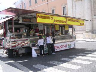 porchetta%20stand.jpg