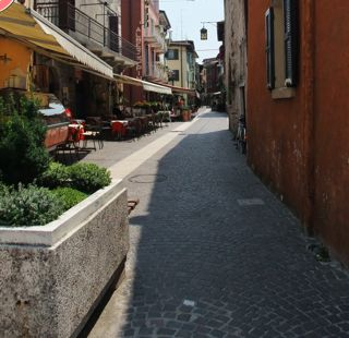 streetl.jpg
