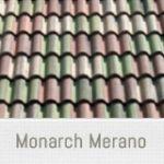 Marley Monarch Designer Range Merano