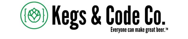 Kegs & Code Co.
