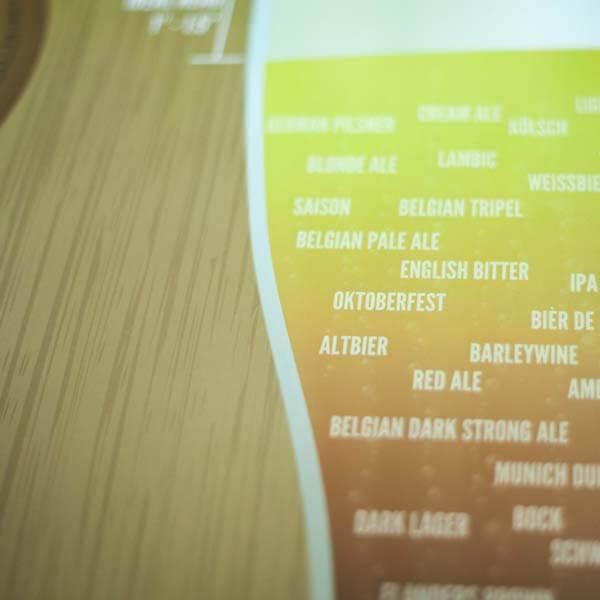 beer poster_02
