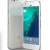 Pixel /XL ピクセル Google純正の スマホ 日本 スペック 価格 値段 発売日は?
