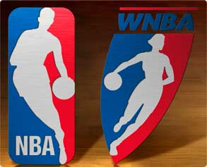 TMBO TALKS – WNBA NBA Interview on Time Management Life Balance and Creating Your Best Life -Part Three