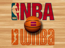 TMBO Talks on Selling, Prospecting and Coaching Customers With the NBA and WNBA – Part 2