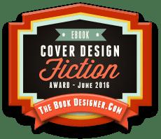 ECA-Jun-2016-Fiction