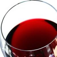 DIY: Red Wine Sugar Scrub
