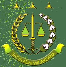 logo_kejaksaan_indonesia