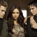 31_The_Vampire_Diaries_wallpaper_1920x1080