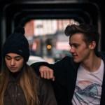 Tanda Wanita Tidak Tertarik Pada Pria