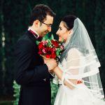 resepsi pernikahan kelas cinta