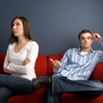 istock_couch_couple