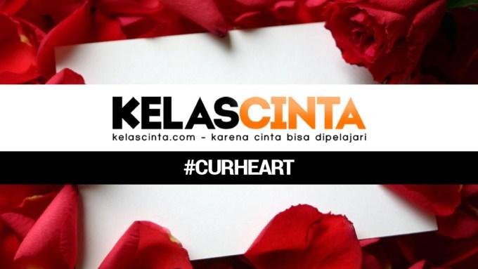 #curheart