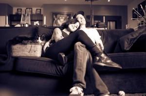 o-KAT-VON-D-DATING-DEADMAU5-COUPLE-ROMANCE-PHOTOS-facebook