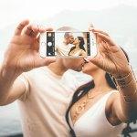 PDKT Di Sosial Media Mudah Atau Susah