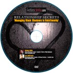 relationship-secrets-black-shadows-kelas-cinta