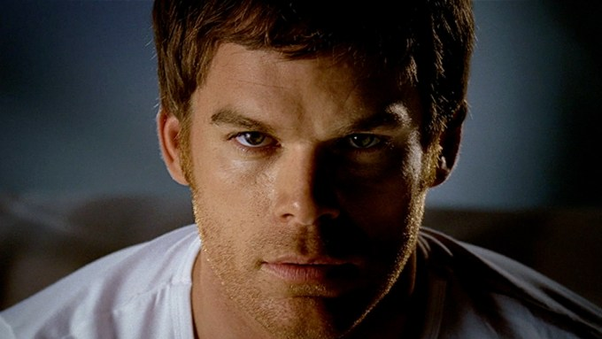 x_tdy_dexter_intro_130909