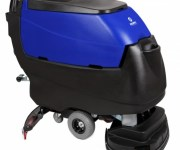 S-28 Disk Scrubber
